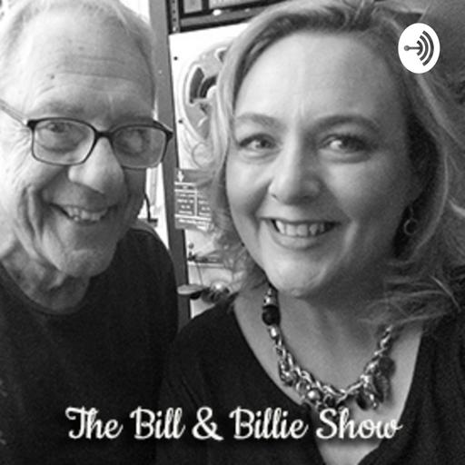 The Bill and Billie Show