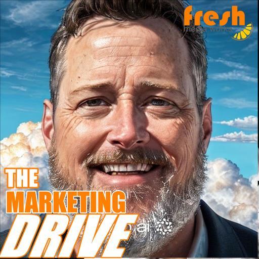 The Marketing Drive