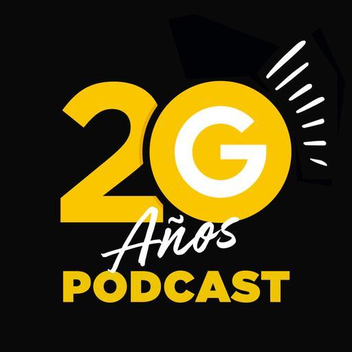 El Gourmet: 20 años siendo parte de tu vida