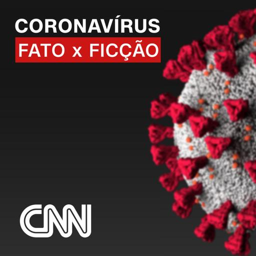 Quando a pandemia da Covid-19 será estancada?