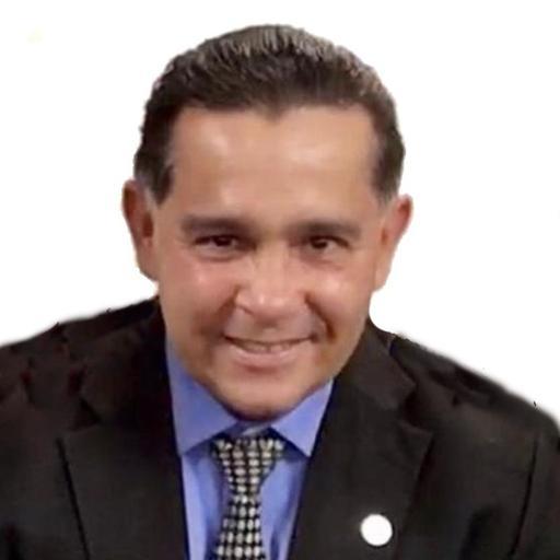 @Podcast de Raymond Orta Derecho, Tecnología, Pericias Informáticas y Documentos