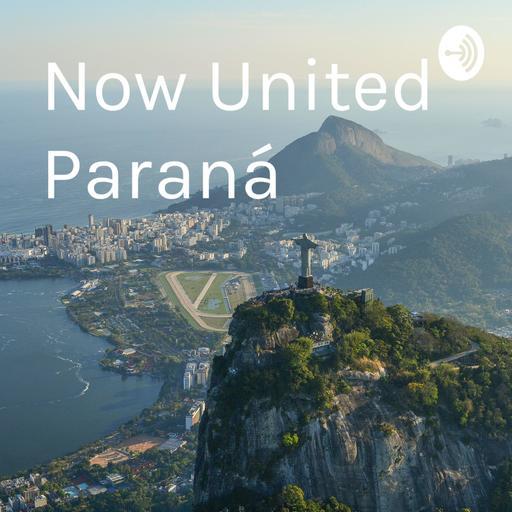 Now United Paraná