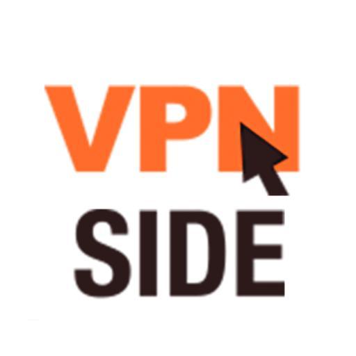 VPNSide
