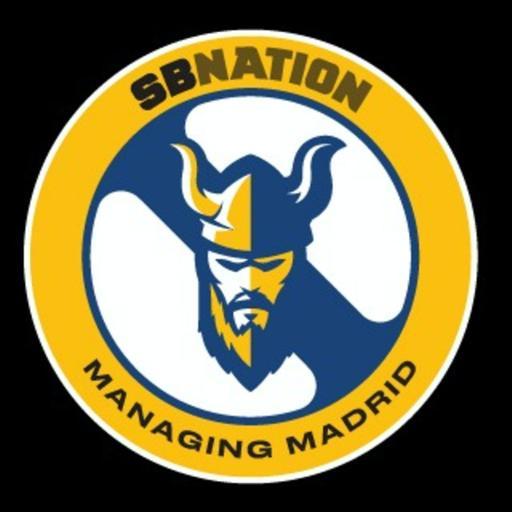 Benzema Buries Elche (Post-game); Castilla Corner Monitors Arribas and Raul