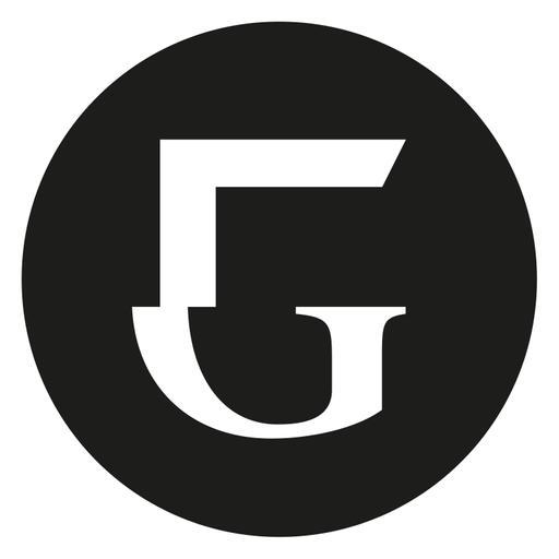 Grafenegg Podcast