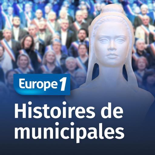 Histoires de municipales