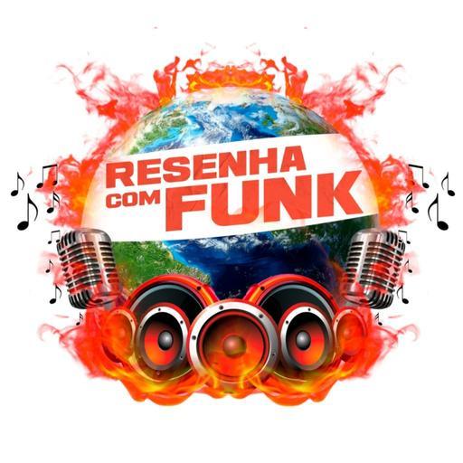 Resenha Com Funk