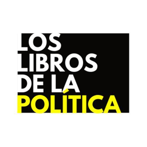 Los libros de la política