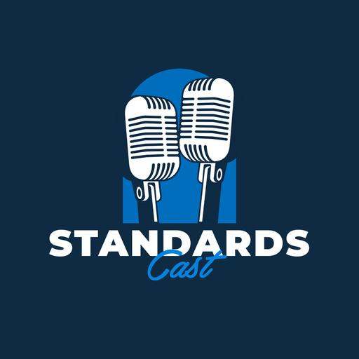 StandardsCast