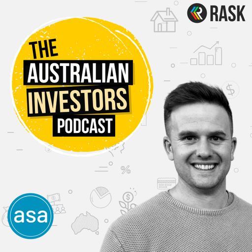 Australian Investors Podcast