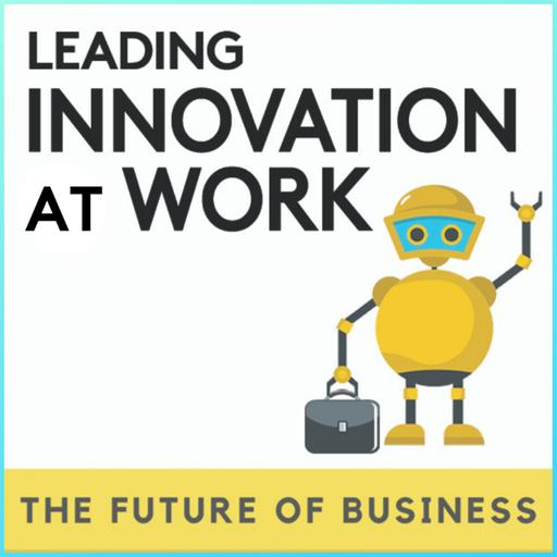 """Innovation Chat With """"The New Normal"""" Authors Lorri and Barbara Rowlandson"""