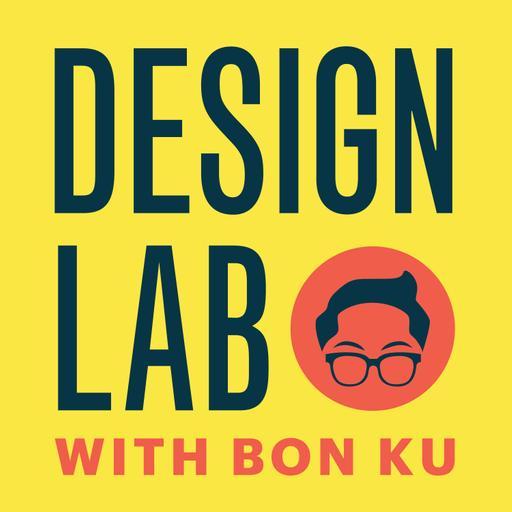 Design Lab with Bon Ku