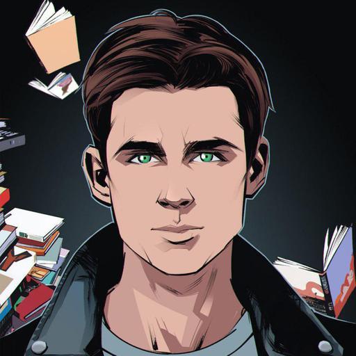 Книги на миллион