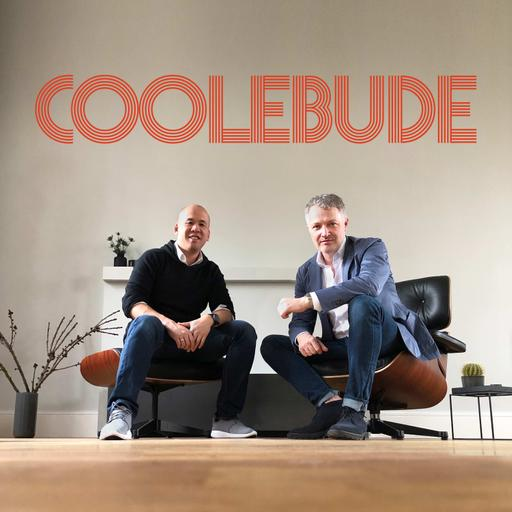 cooleBude