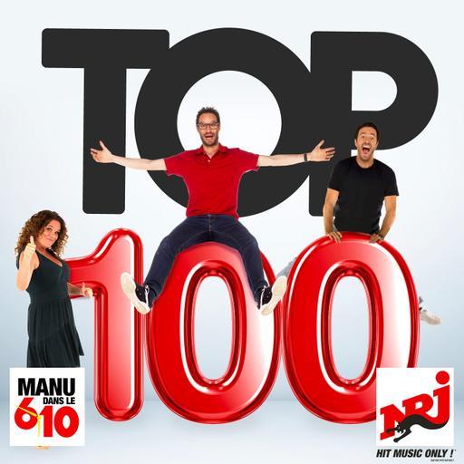 Le Top 100 Manu dans le 6/10