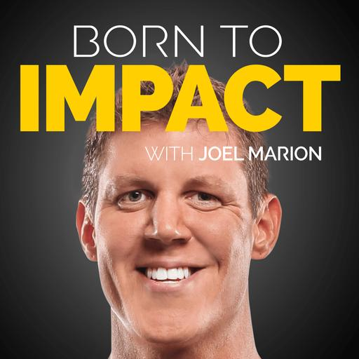 How to Give Life-Changing Gifts, Feat. John Ruhlin, with Joel Marion – BTI 84