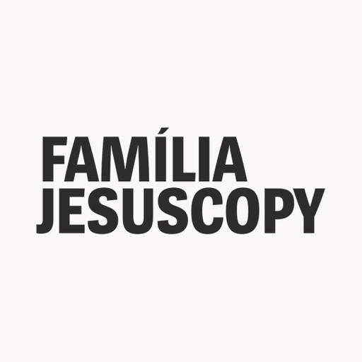 Família Jesuscopy