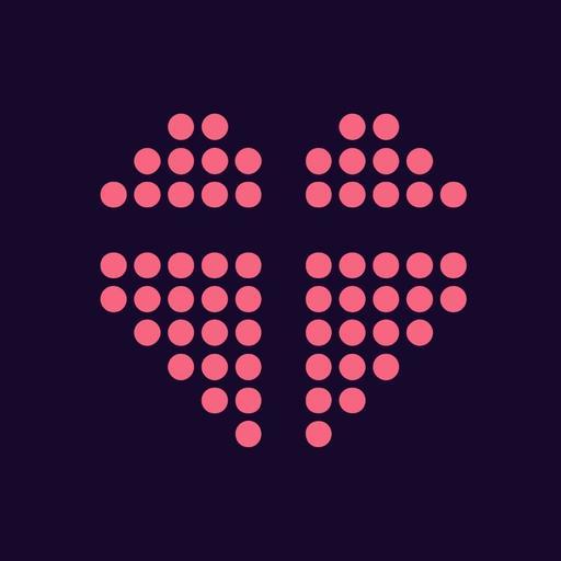 Igreja Por Amor