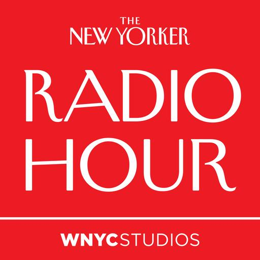 Bruce Springsteen Talks with David Remnick