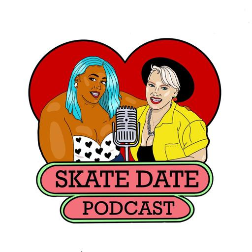 Episode 2.35 Cosmetology School and Sponsored Skaters