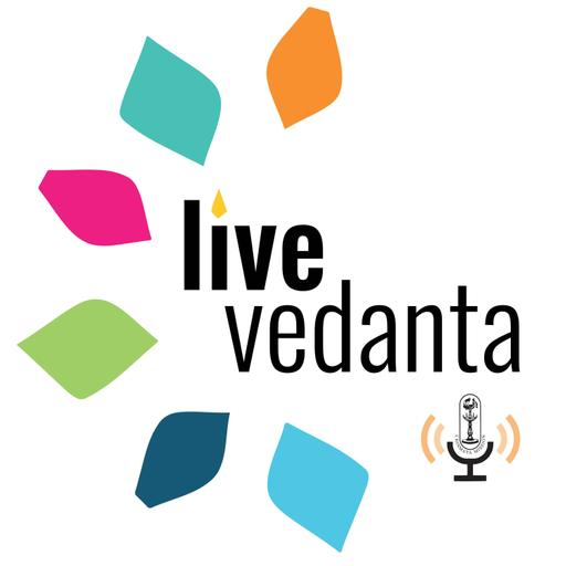 Live Vedanta