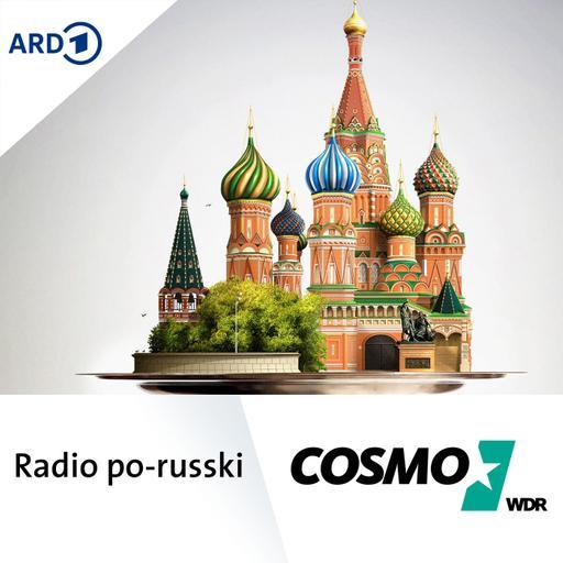 Radio po-russki