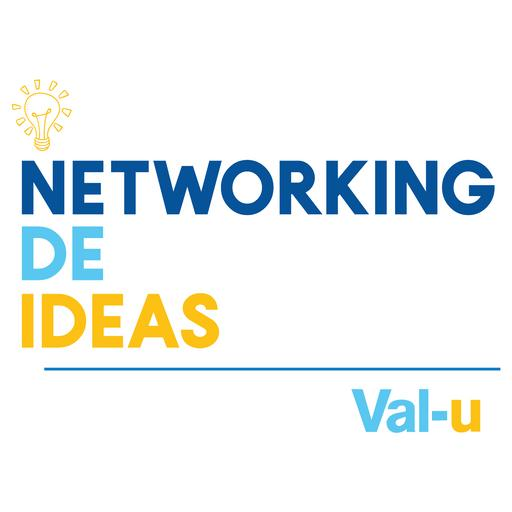 Networking de Ideas