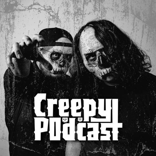 Creepypodcast
