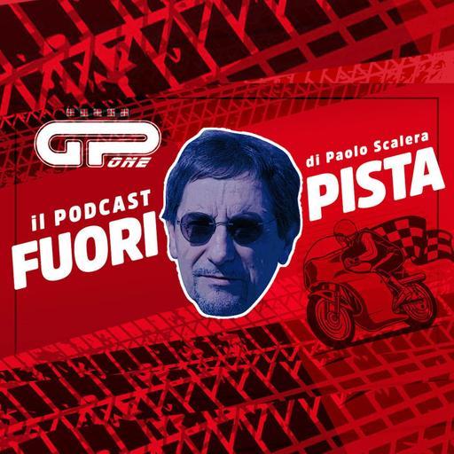 GPOne MotoGP Podcast