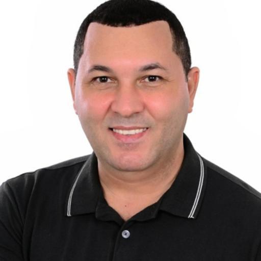 Jarlei Moreira