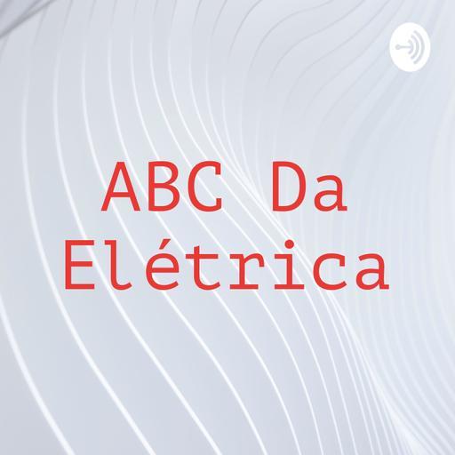 ABC Da Elétrica