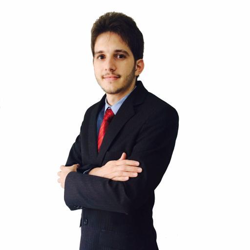 Amigo Advogado