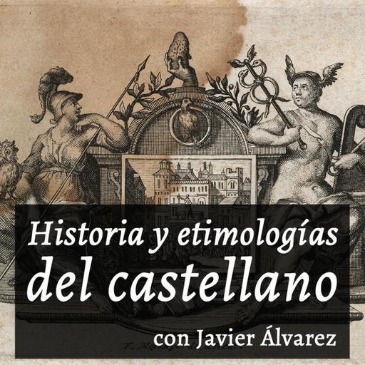Gramática histórica del castellano