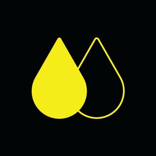 Sadan Usen - Agua y Sed Podcast 80 @ Sunset Terraza Lo Matta 04-08-2021