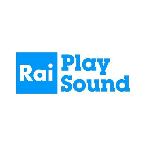 Lillo e Greg 610 - Radio2