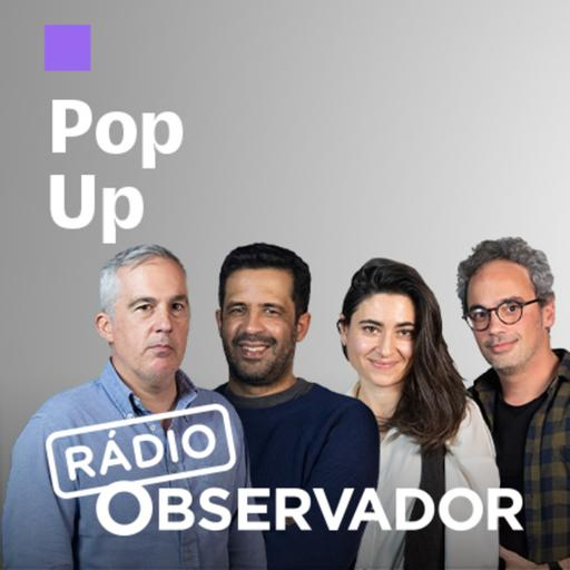 Sócrates e Ivo Rosa: televisão em movimento?