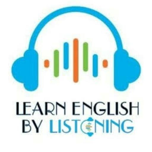 Learning English by Listening