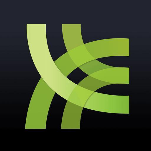 Mit moderner Meditation Stress, Gedankenunruhen & Blockaden lösen