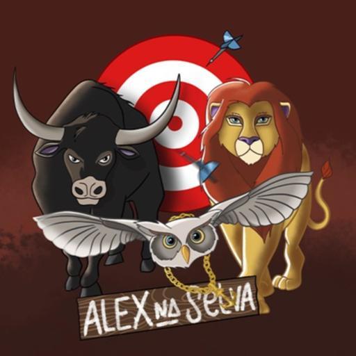 Alex Na Selva
