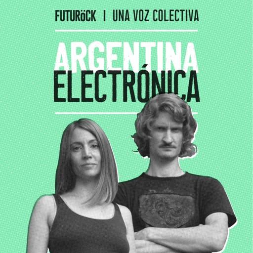Argentina Electrónica