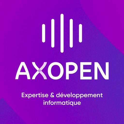 AXOPEN