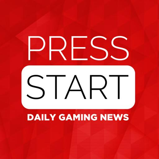 Pokemon Diamond & Pearl Remakes Rumoured & 2020's Top Selling Games in Australia