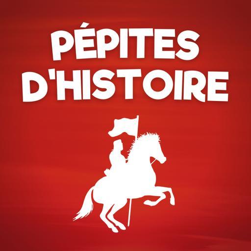 Perles d'Histoire