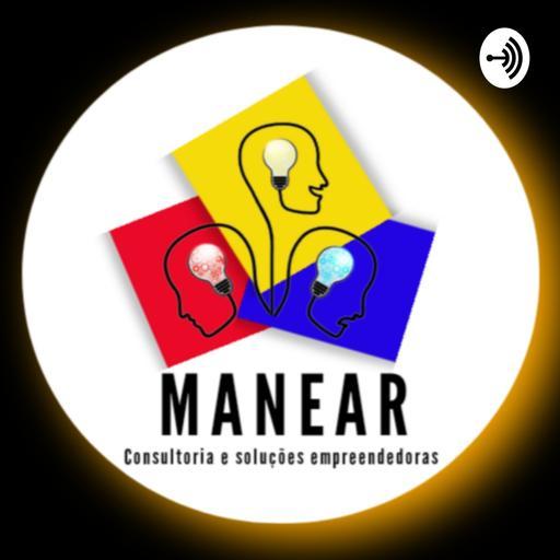 MANEANDO SEU NEGÓCIO