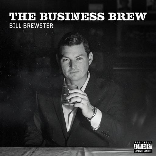 The Business Brew