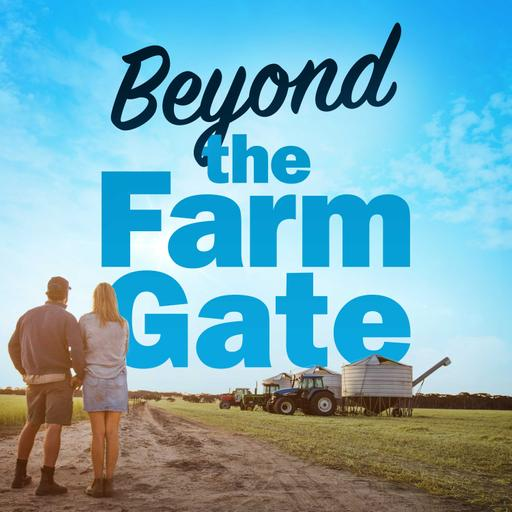 How to work towards owning your own farm