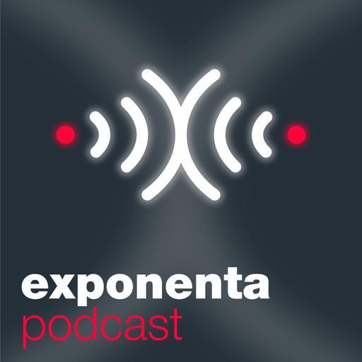 Exponenta Podcast