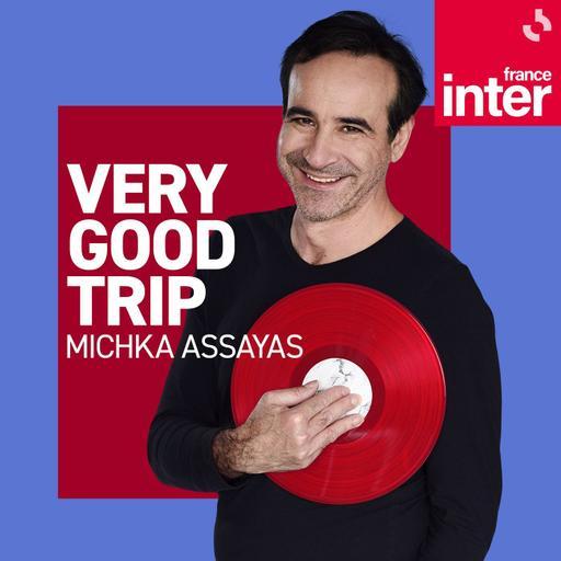 Avec Nicolas Jaar, évasions électroniques vers d'autres continents