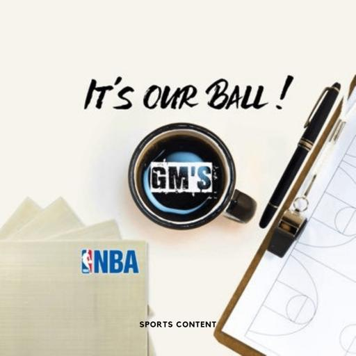 Les GM's