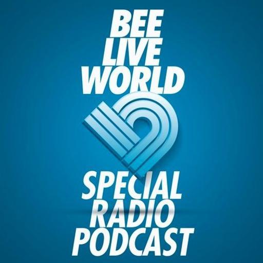 Bee Live World`s @ Dj Bee Podcast